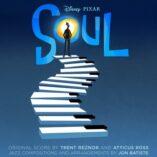 دانلود آلبوم موسیقی متن فیلم Soul 2020