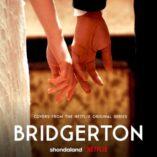 دانلود موسیقی متن سریال Bridgerton