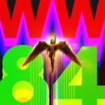 دانلود آلبوم موسیقی متن فیلم Wonder Woman 1984 2020