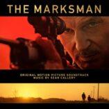 دانلود موسیقی متن فیلم The Marksman 2021
