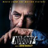 دانلود موسیقی متن فیلم Nobody 2021
