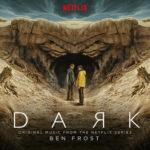 دانلود موسیقی متن سریال Dark