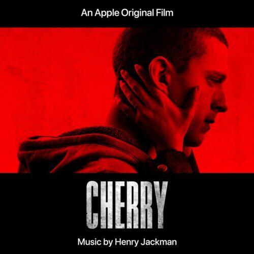 دانلود موسیقی متن فیلم Cherry 2021