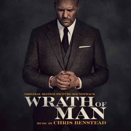 دانلود موسیقی متن فیلم Wrath of Man 2021