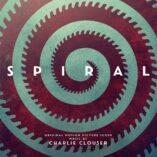 دانلود موسیقی متن فیلم Spiral 2021