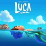 دانلود موسیقی متن انیمیشن Luca 2021