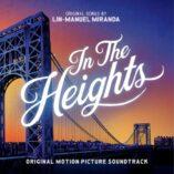 دانلود موسیقی متن فیلم In the Heights 2021