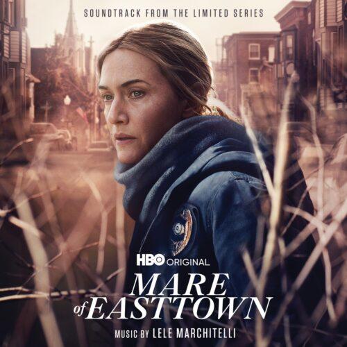 دانلود موسیقی متن سریال Mare of Easttown