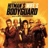 دانلود موسیقی متن فیلم Hitman's Wife's Bodyguard 2021