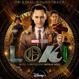 دانلود موسیقی متن سریال Loki