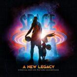 دانلود موسیقی متن فیلم Space Jam: A New Legacy