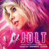 دانلود موسیقی متن فیلم Jolt 2021