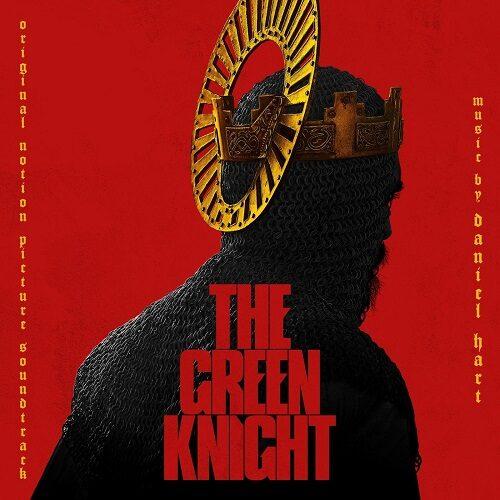 دانلود موسیقی متن فیلم The Green Knight 2021