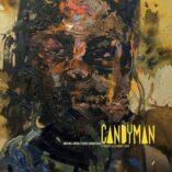 دانلود موسیقی متن فیلم Candyman 2021